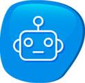 Figuras y Robots