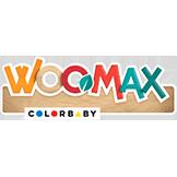WOOMAX