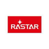 RASTAR