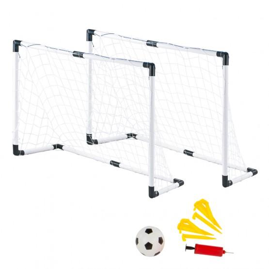 Set de fútbol Sport Football